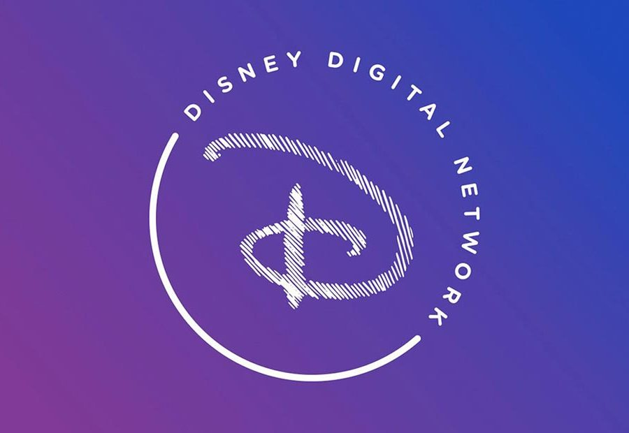 disneydigitalnetworks