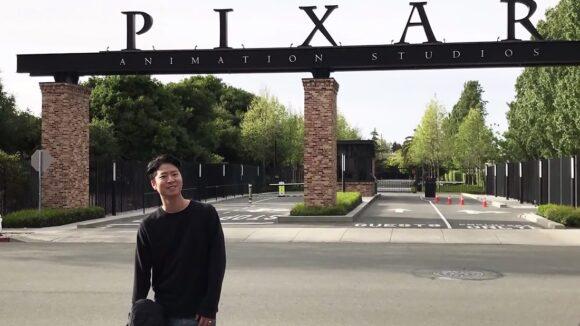 erickoh_pixar