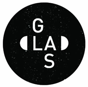 glasfestivalreview_logo