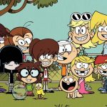 loudhouse_movie