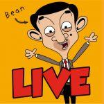 mrbean_live