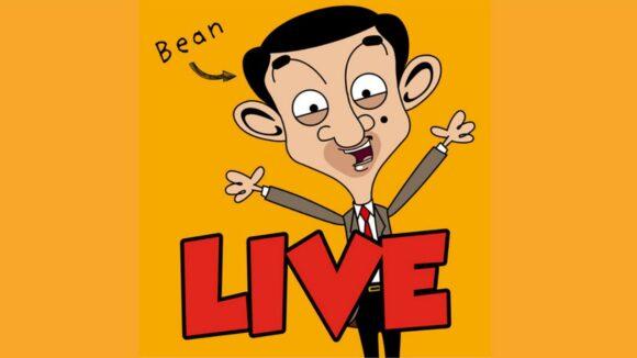nackt mr bean