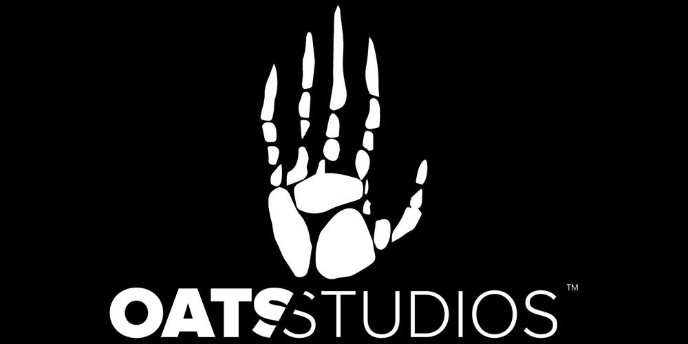 oats_studios