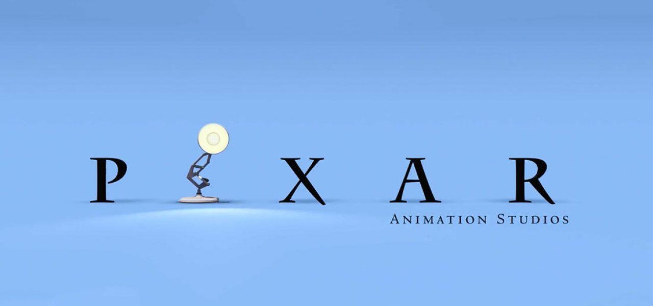 pixar_smashandgrab