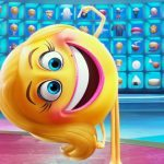 theemojimovie_trailer