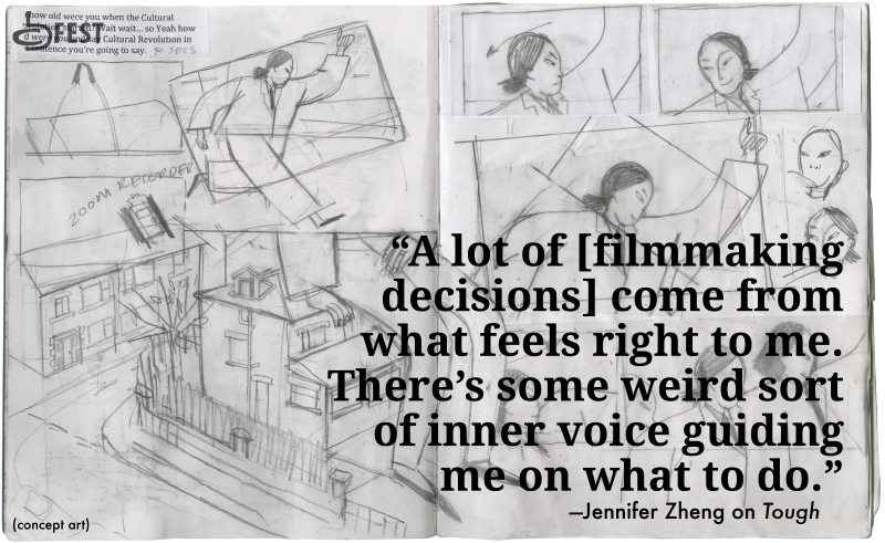Filmmakingdecisions_v2