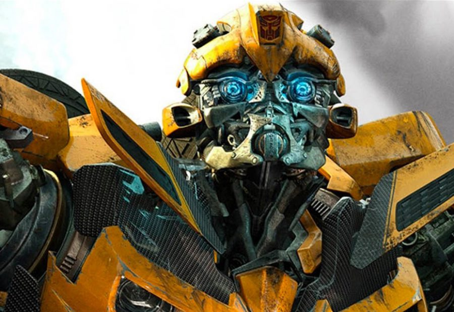 TransformersTheLastKnight_main-1280x600