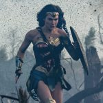 WonderWoman_main-1280x600