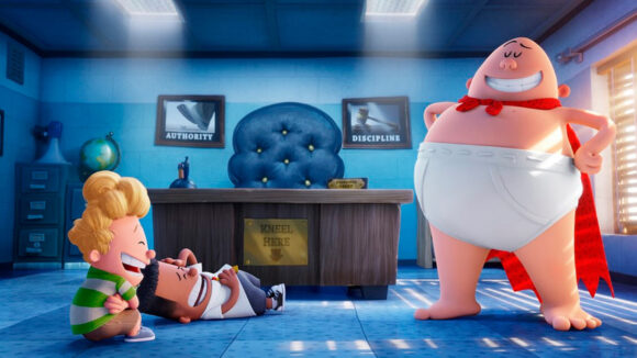 captainunderpants_budget