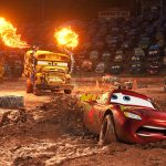 cars3_boxoffice