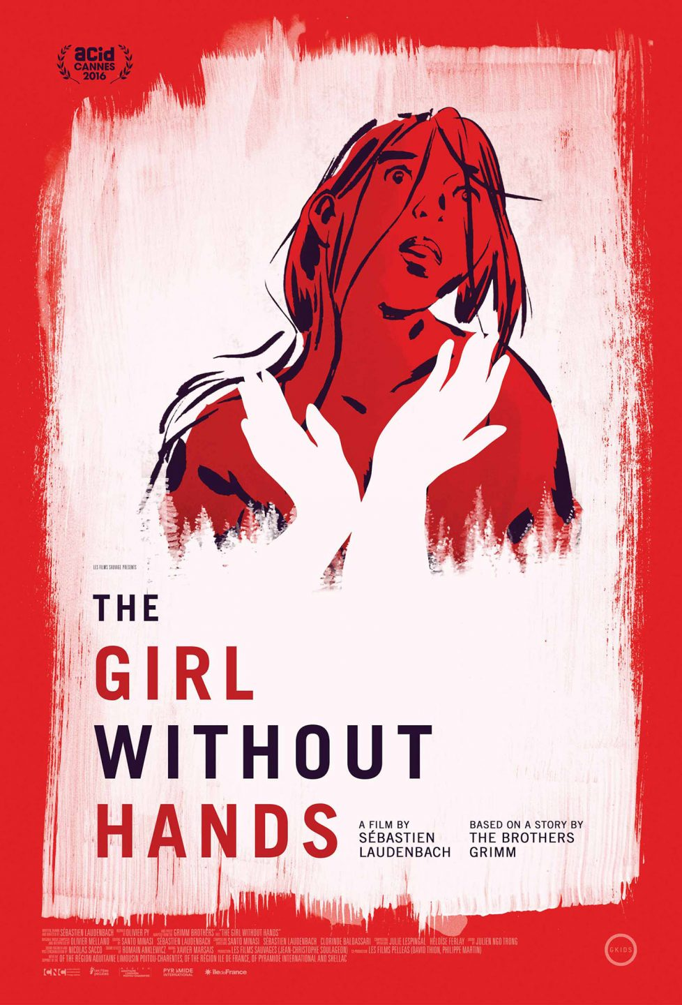 girlwithouthands_poster