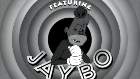 What Are The Cartoons That Jay Z Is Referencing In His New Video
