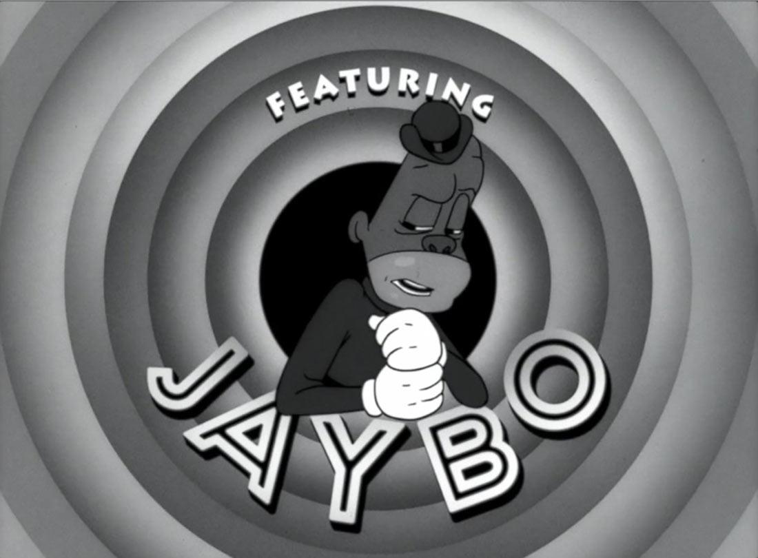 jaybo_a