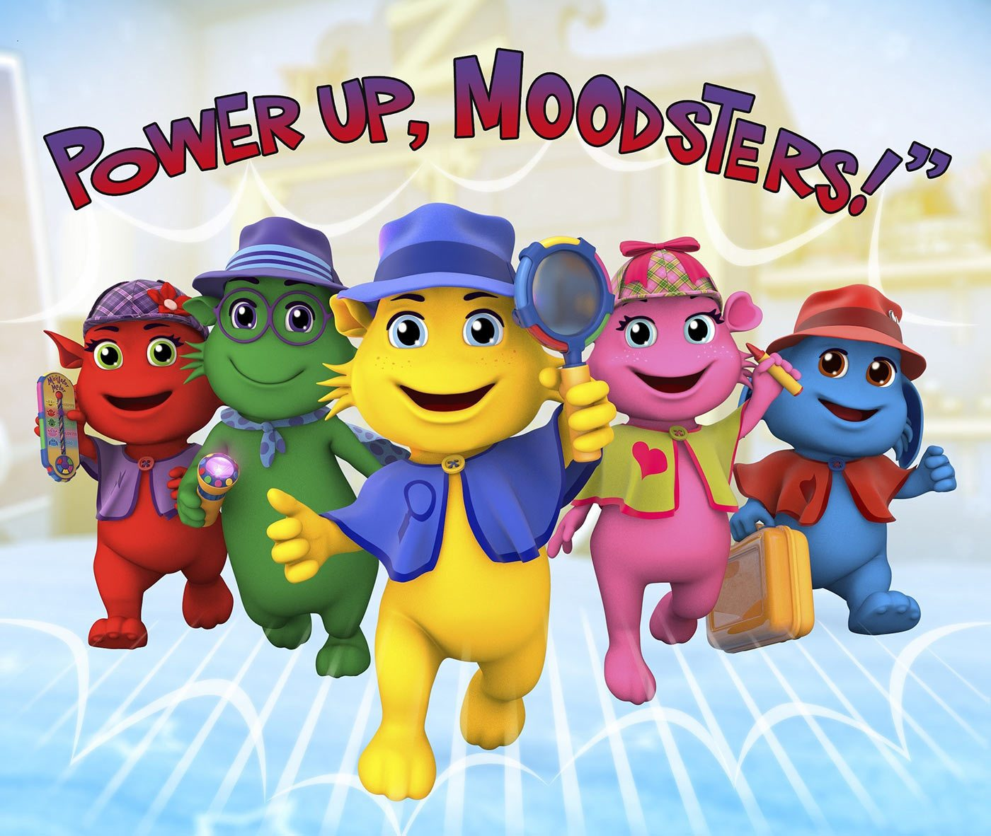 moodsters_main