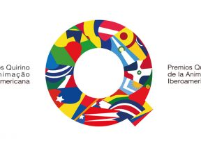 Quirino Awards logo
