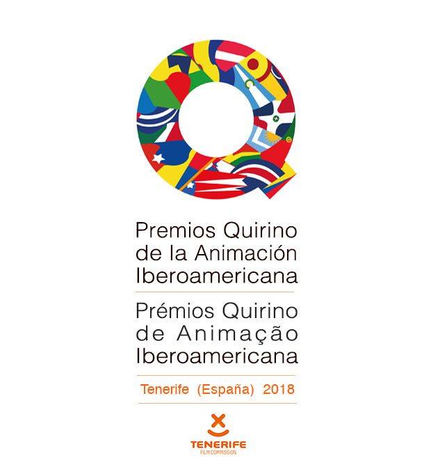 quirinoawards-poster