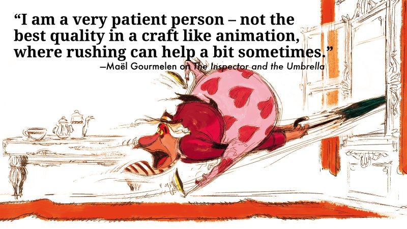 10 Patient