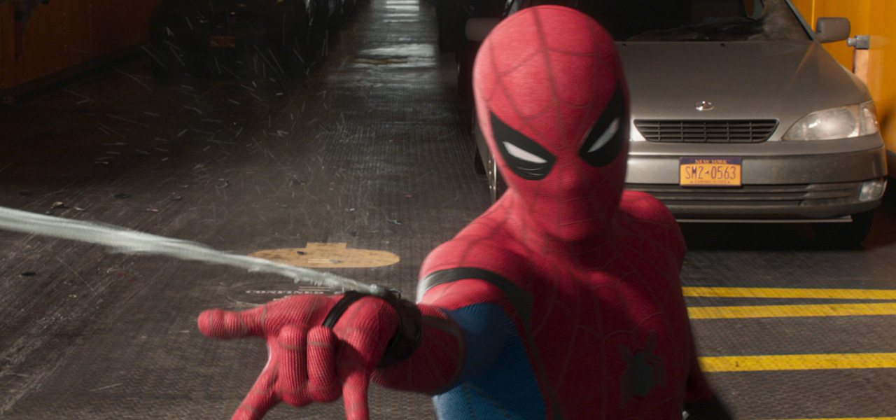 SpiderManHomecoming_main-1280x600