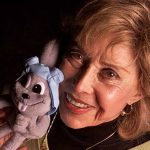 juneforay_rip_f