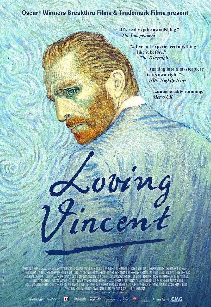 lovingvincent_Poster
