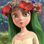 mavka_forestsong