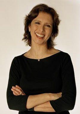 Mireille Soria.
