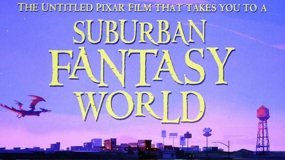 suburbanfantasy_pixar_main
