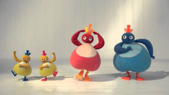 twirlywoos