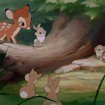 bambi75_a