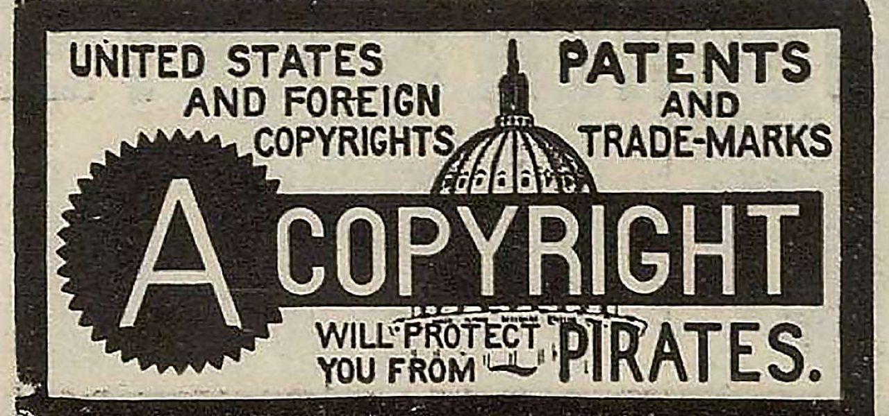 copyrightprimer