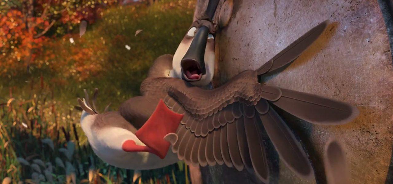 duckduckgoose_trailer