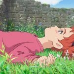 gkids_marywitchesflower