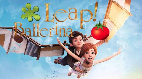 leap_ballerina