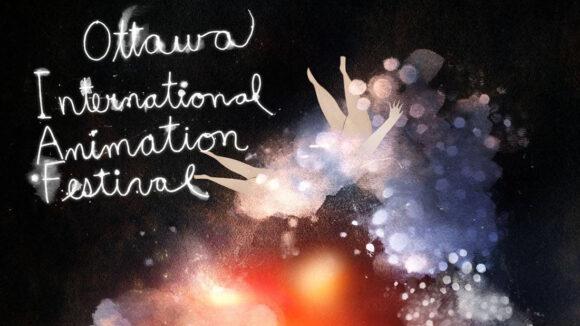 ottawa2017festival