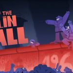 riseandfallberlinwall