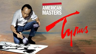PBS To Air Documentary About 'Bambi' Production Designer Tyrus Wong (Watch Trailer)