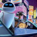 walle_productiondesign