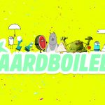 aardboiled