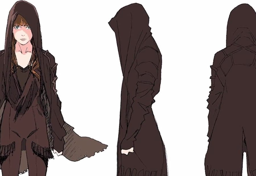 bladerunner_animated