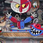 cuphead_release_1