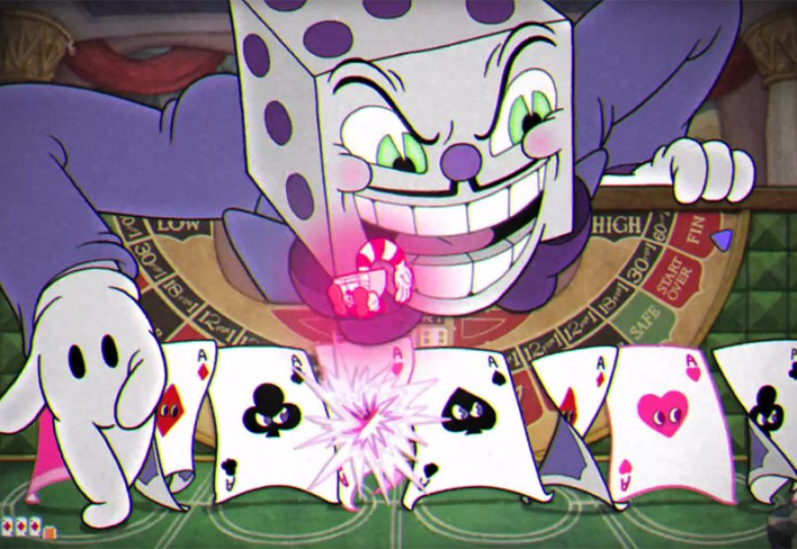 Cuphead Manages To Sell Over 1 Million Copies Already
