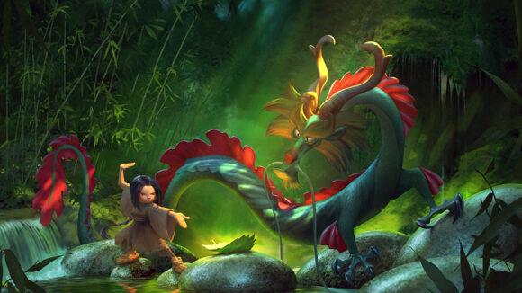 dragonkeeper_3dwire