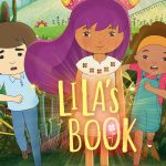 lilasbook_main