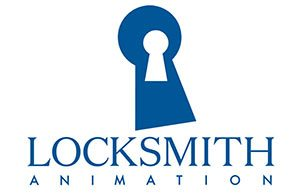 locksmithanimation_logo