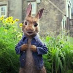 peterrabbit_trailer