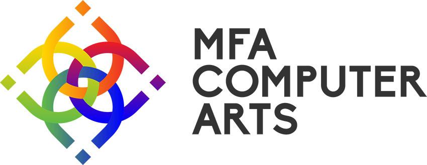 SVA MFA Computer Arts
