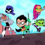 teentitansgo_feature