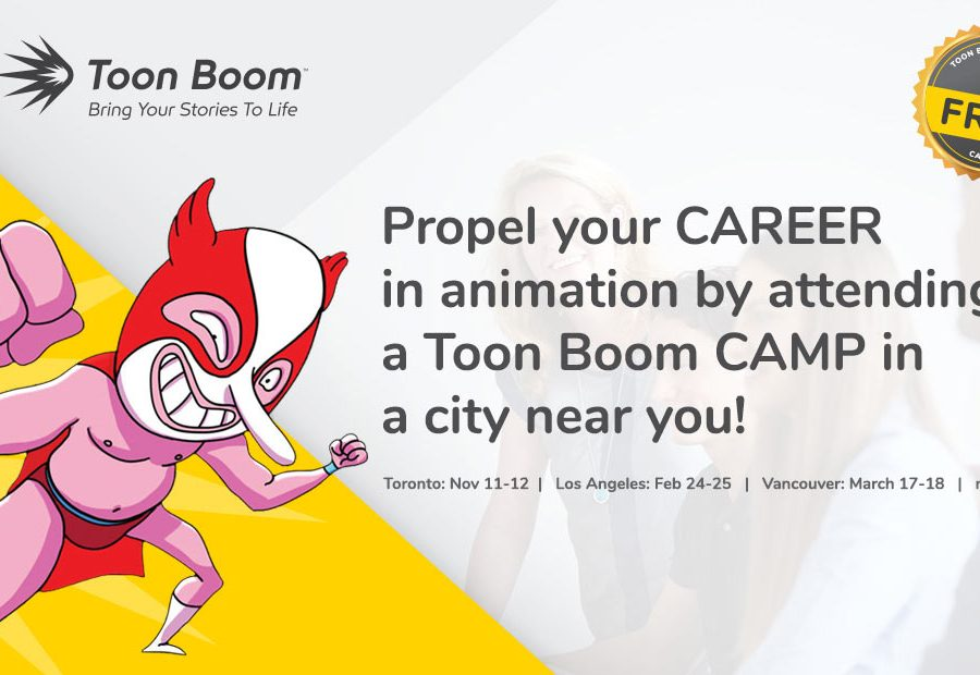 toonboom_camp_main