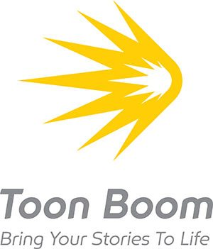 toonboom_logo