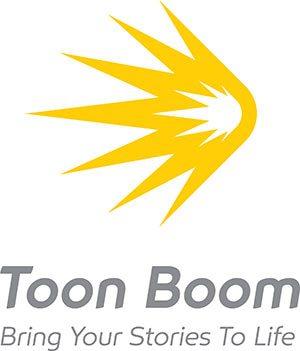 Toon Boom Harmony Brings Traditional Anime To Life Digitally